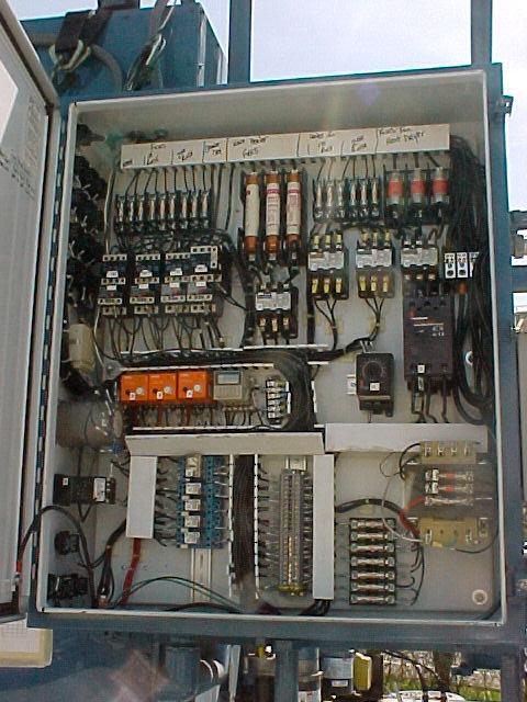 Diagram Moreover Washing Machine Wiring Diagram On Ge Electric Dryer